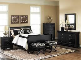 Home Decoration Bedroom Black Bedroom Set Home Design Ideas