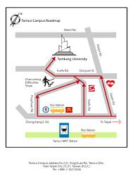 Taipei Mrt Map Venue Hotel Info Ste 2014