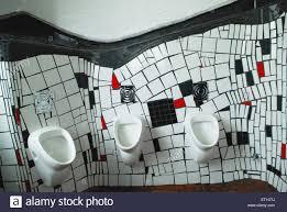 designer berlin designer toilets berlin germany stock photo royalty free