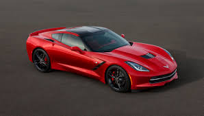 2014 corvette stingray reviews 2014 corvette stingray review specs and price luxury vehicle
