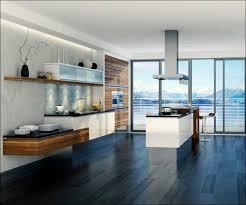 kitchen unfinished kitchen cabinets lowes online kitchen