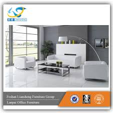 White Leather Chesterfield Sofa by China White Leather Sofa China White Leather Sofa Manufacturers