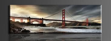 golden gate bridge https walldecordeals com gold gate bridge 1