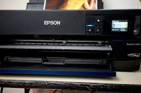 printer review epson surecolor p800 printer red river paper
