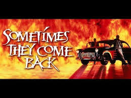 watch sometimes they come back 1991 full movie trailer sometimes they come back stephen king youtube