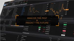 economic data thomson reuters