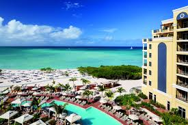 best all inclusive resorts island islands the club barbados resort best all inclusive resorts island islands top 10 in aruba discount home decor home