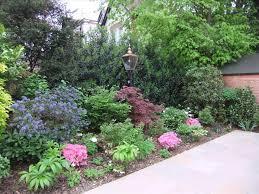 for backyards banquette dining landscape cheap low maintenance