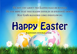easter greeting cards religious easter greetings messages and religious easter wishes easyday