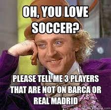 Hope Solo Memes - oh you love soccer soccer memes beckham paris wambach new york
