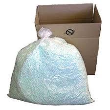 amazon com big joe comfort research ultimax bean bags refill pack