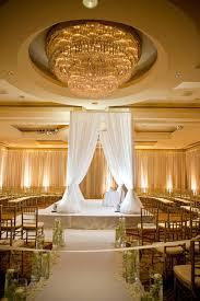 Chuppah Rental Weddings Florist Washington Dc Www Davinciflorist Us Chuppah In