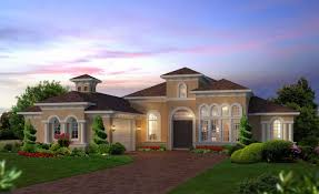 new homes in grand haven palm coast ici homes