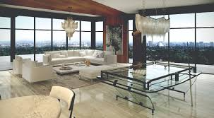 Flipping Out Ryan Brown by Coldwell Banker Global Luxury Blog U2013 Luxury Home U0026 Style