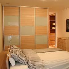 placard chambre à coucher chambre à coucher buy in aywaille on français