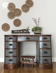 can chalk paint be used without sanding how to paint furniture without sanding salvaged inspirations