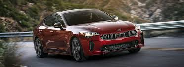 lexus dealer oklahoma city 2018 kia stinger preview in oklahoma city ok boomer kia