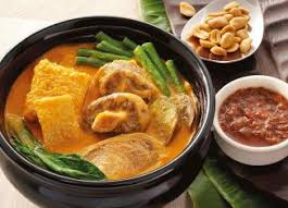 best of cuisine what to eat in philippines best food cuisine food you