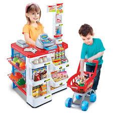 les jouets de cuisine les jouets de cuisine de simulation pour enfants achat vente