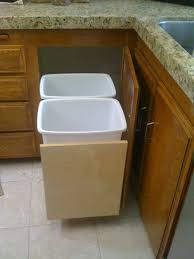 easy pullout shelf store