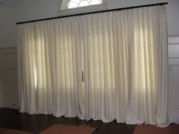 Pinch Pleat Drapes For Patio Door Pinch Pleat Sheer Curtains 20 Outstanding For Pinch Pleated Sheer