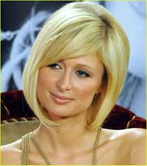 best hair cuts in paris 15 best paris hilton s tips for sexy hair images on pinterest