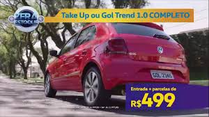 volkswagen colorado vt volkswagen cipasa veículos colorado youtube