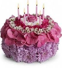 Flower Love Pics - best 10 flower birthday cakes ideas on pinterest floral cake