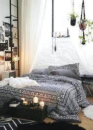chambre coconing idee deco cocooning la deco chambre romantique 65 idaces originales