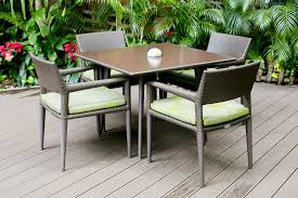 Garden Oasis Patio Chairs by Decorate Your Home With Garden Furniture Ward Log Homes