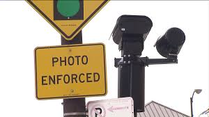 city of chicago red light tickets chicago red light camera settlement worth 38 75 million wgn tv