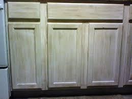 kitchen cabinets saved u2026 fauxkissed