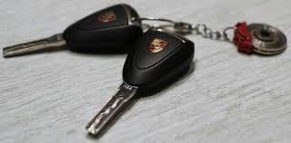 lexus keys san diego 2009 porsche 911 carrera 6mt 997 2 san diego rennlist
