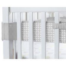 carter u0027s unisex crib bumpers ebay