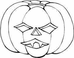 spooky halloween mask printables microsoft word memo format