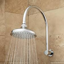 Lowes Shower Head Rainfall Shower Head Lowes Nucleus Home
