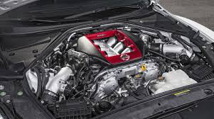 newest corvette engine chevrolet chevrolet corvette z06 review stunning corvette hp