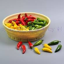 popular chili peppers decor buy cheap chili peppers decor lots