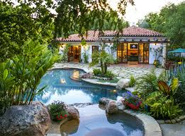 Pools Backyard Awesome Backyard Pools Garden Design Garden Design With Amazing