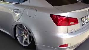 lexus is 250 tires price airrex is250 youtube