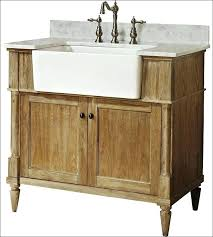 Home Depot Bathroom Vanities Sinks Bath Bathroom Vanities Sinks Single Vanity Tile Kitchen Cabinets