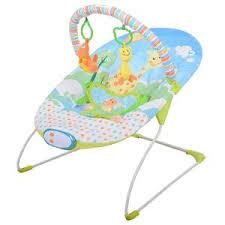 Tiny Love Bouncer Chair Tiny Love Gymini Bouncer Yummy Kids Nw London Nursery Stores