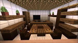 minecraft furniture kitchen ideas and kitchen design seeds mine minecraft minecraft living room