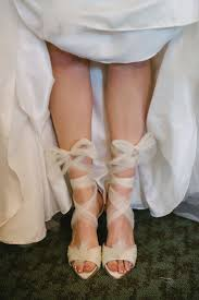 wedding shoes halifax 267 best wedding shoes images on shoes bridal shoes