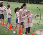 Archery Fad by Kids Could Shoot Up Shoulder, Arm, Hand Injuries