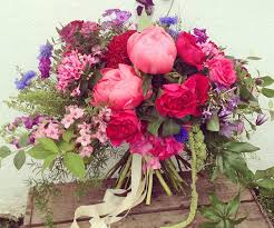 wedding flowers ni wedding flowers explained by the stables flower companythe promise ni