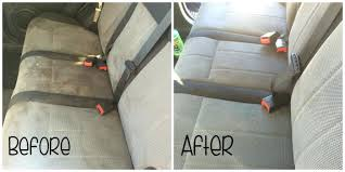 how to clean car interior at home clean car seats fabric large size of interior car to get car seats