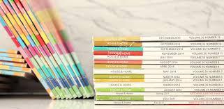 top 50 canada interior design magazines that you should interior design page 16 interior design magazines