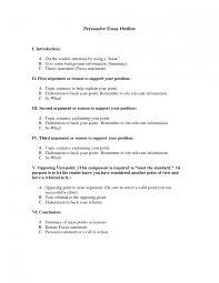 persuasive essay sample college paid essay service mla format of essay kazzatua com persuasive mla format of essay kazzatua com persuasive essay examples college writing service argumentative essay outline example