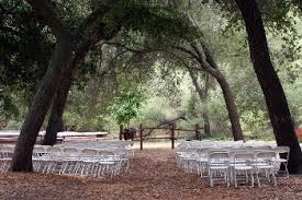 outdoor wedding venues san diego web offer discounted rates carriages of san diego ca 619 630